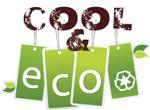 Cool & Eco