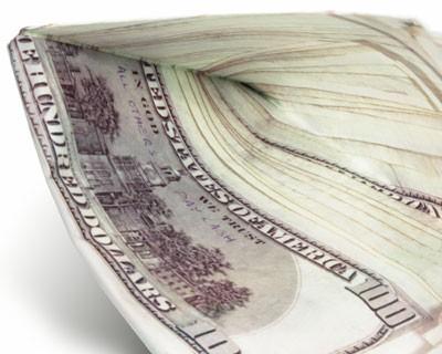 Carteira Dynomighty - Dinero Mighty Wallet - Divisória Interna
