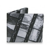 Carteira Dynomighty - 35mm Mighty Wallet - Frente