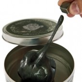 Massinha Magnética - Magnetic Thinking Putty